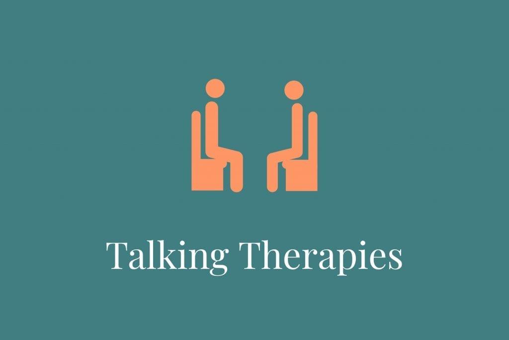 online tinnitus talking therapy