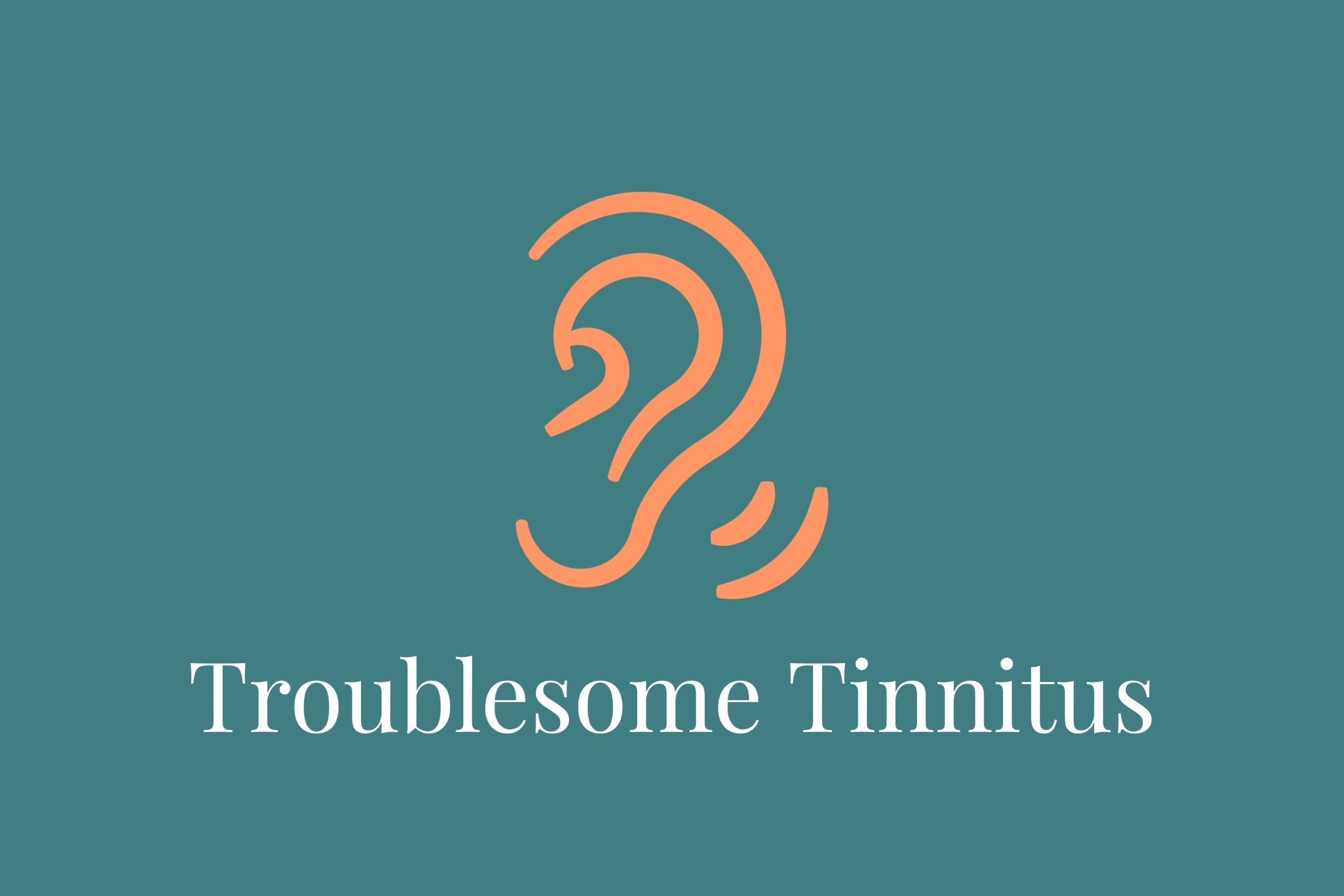 Tinnitus Support