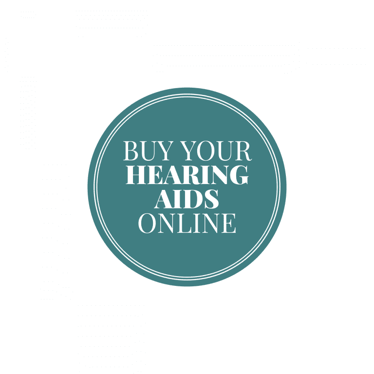 Buy Hearing Aids Online